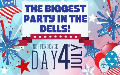 Independence DaySunday, July 4, 2021