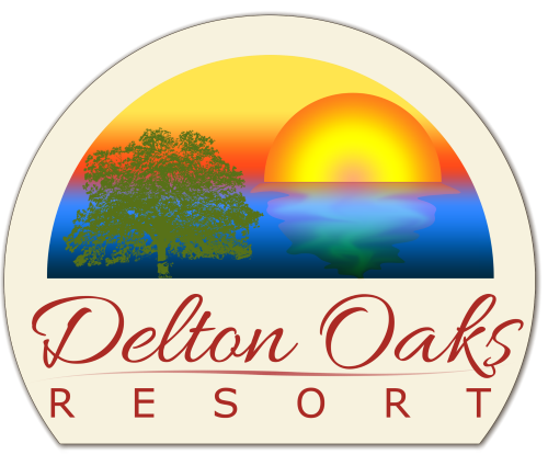 Delton Oaks Resort - Wisconsin Dells