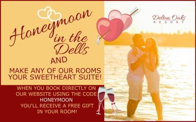Special – 2020 Honeymoon Special